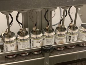 beer-canning1