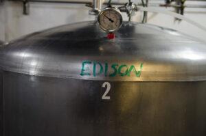 beer-edison-light-02