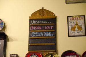 beer-edison-light-04