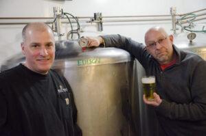 beer-edison-light-footer