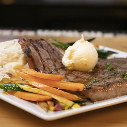 menu-index-dinner